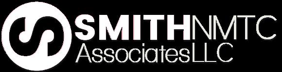 Smith NMTC Associates, LLC